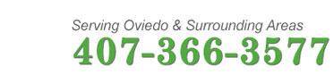 Phone number 407-366-3577